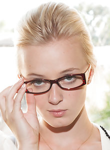 Madison Sage