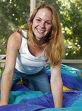 Abby Winters Karris