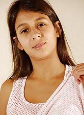 Abby Winters Zaira
