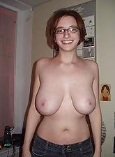 Leila lopez hardcore pics porn